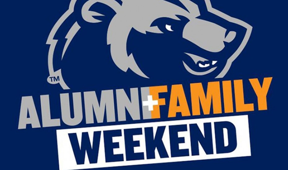Photo for SSU to host Alumni + Family Weekend